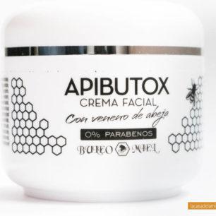 Crema Facial Apibutox